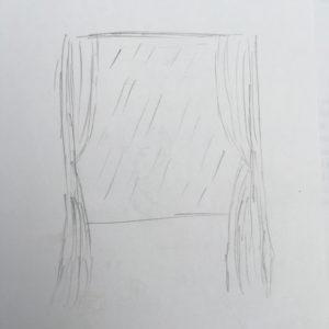 Окно - Мое - Детская сказка